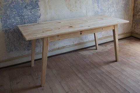 Attraktiv Solenn Design Tisch Knorke 02 FB213_a